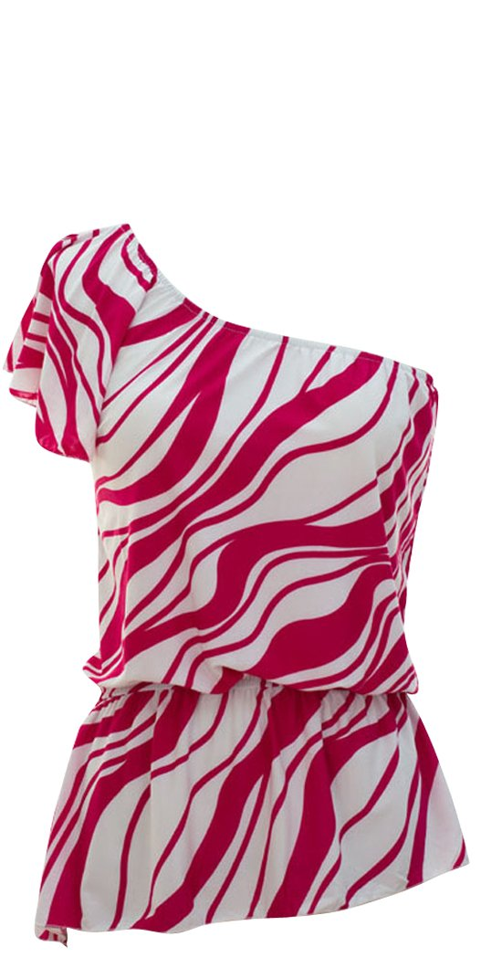 144-fuchsia-waves-top-XL-SI