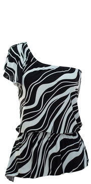 144-BLACK-waves-top-XL-SI