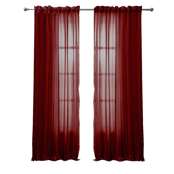 A5233-Sheer-Lined-2Panel-Curtain-Bur-KL