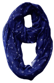 A1056-Anchor-loop-NavyBlue-FBA-SM