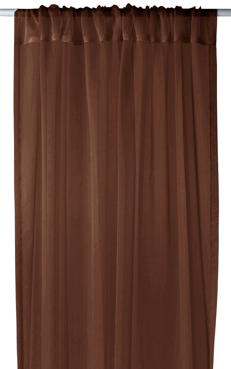 A3686-1PC-Sheer-Rod-Pocket-Choco-KL