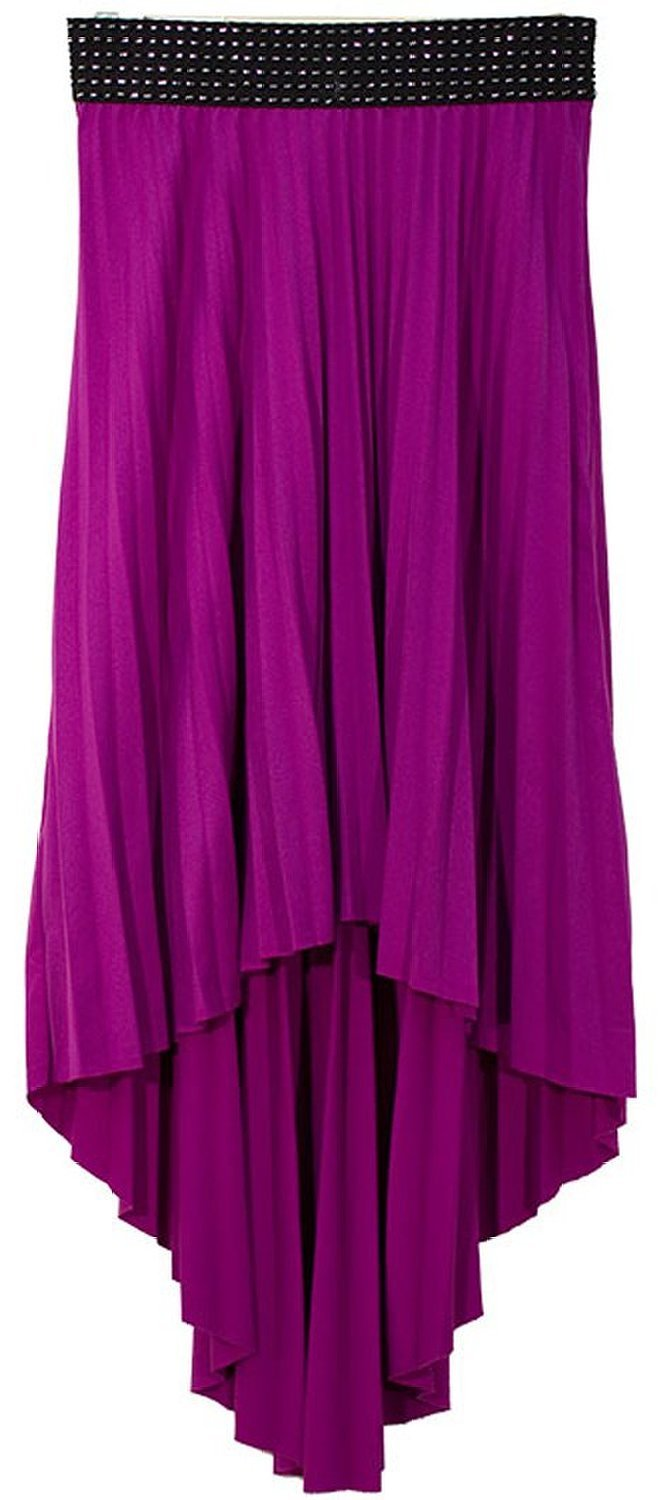 A8528-HiLow-Dash-Skirt-Purp-S-RK