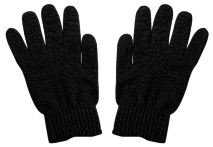 A3578-Texting-Gloves-Ebony-JG