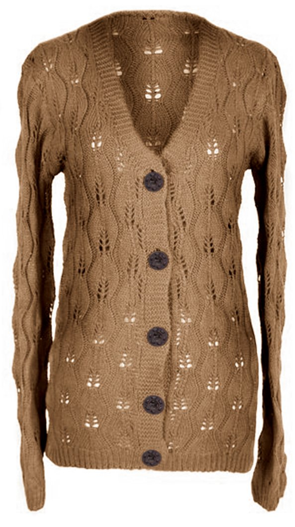 A2213-Open-Knit-Cardigan-Taupe-Med-SPI