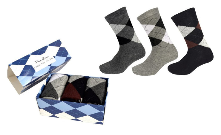 B4552-Mens-Argyle-Socks-Set1-AJ