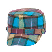CD024-2-Cadet-Hat-Multicolor-FBA