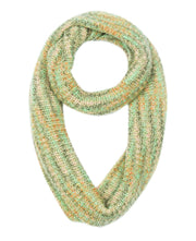 B0240-Noro-Striped-S