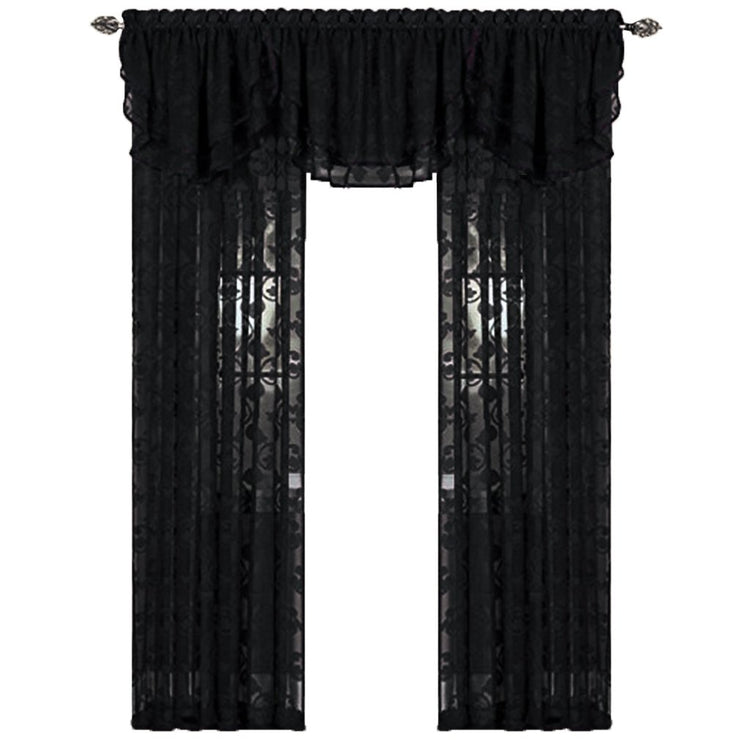 A2494-Sheer-Jacquard-Black-52x84-JG
