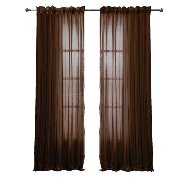 A5234-Sheer-Lined-2Panel-Curtain-Bro-KL