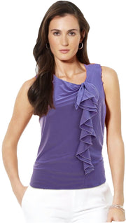 143-pack-ruffled-violet-Medium-SI
