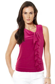143-pack-ruffled-fuchsia-XL-SI