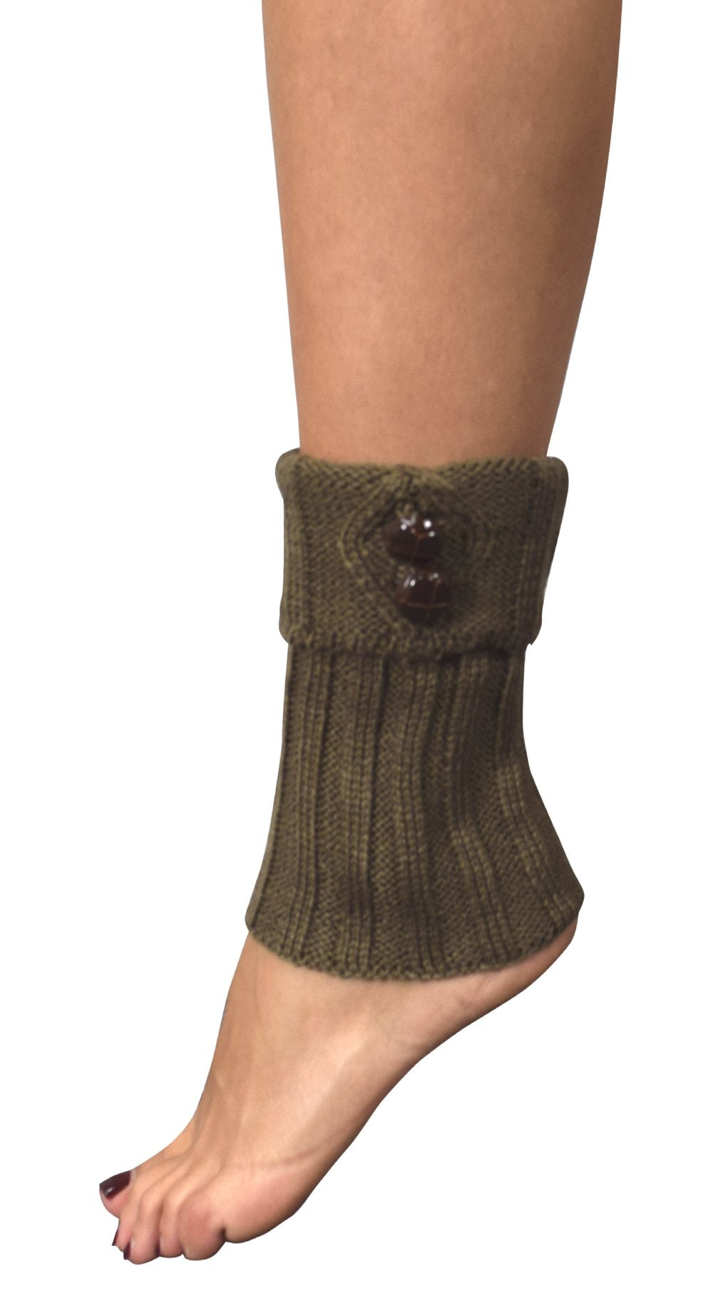 B1410-Button-LegWarm