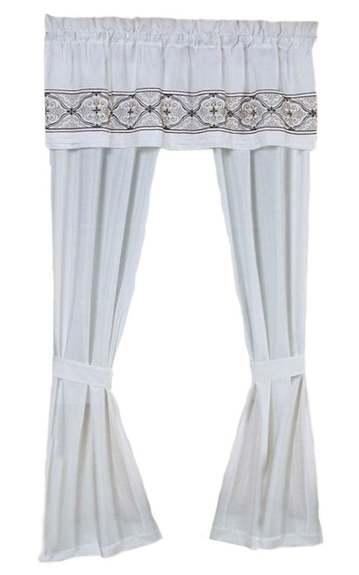 1619-curtain-medallion-set-IVORY-54x84