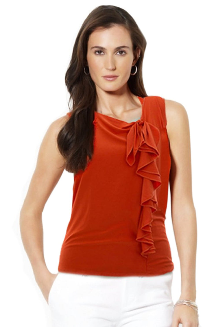 143-pack-ruffled-orange-M-SI