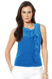 143-pack-ruffled-blue-Medium-SI