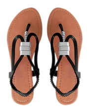 A2394-LANA-sandal-closed-black-10-KU