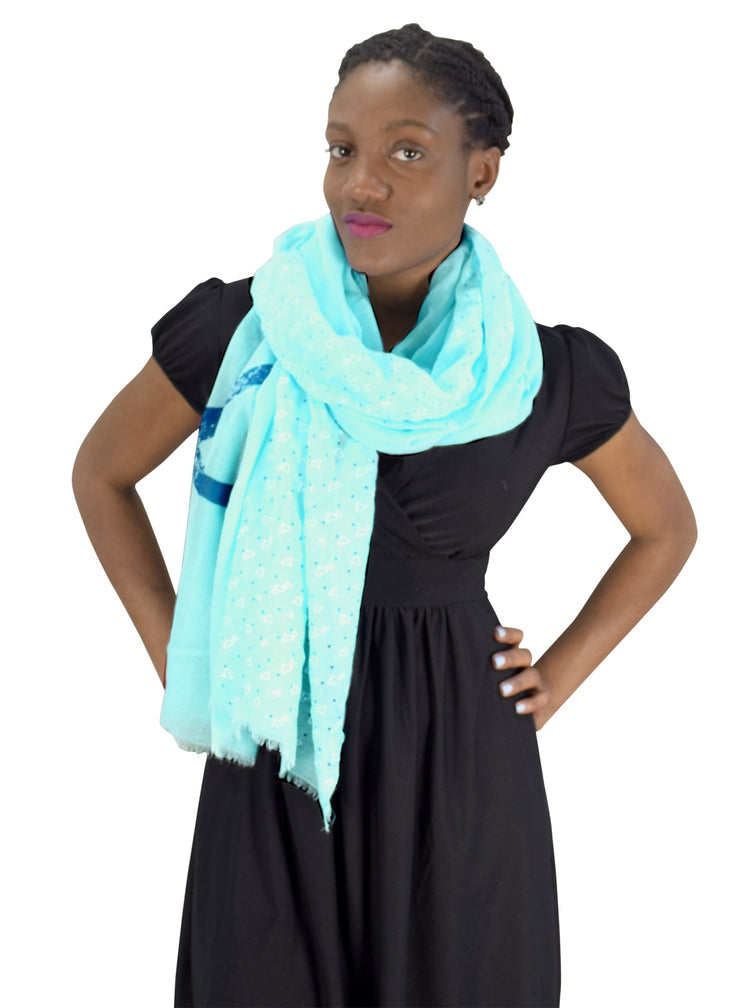 B3675-20260-Anchor-Heart-Scarf