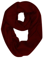A2916-Cashmere-Infinity-Loop-Maroon-KL