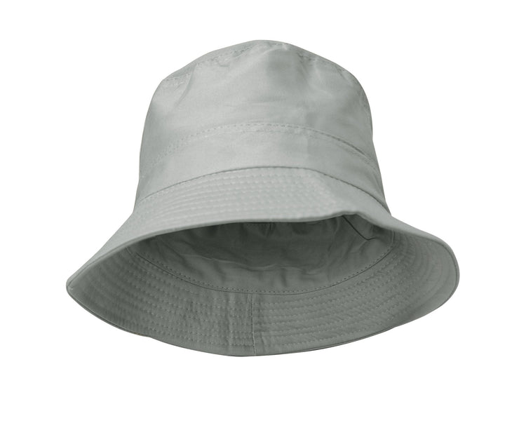 B4364-Fisherman-Hats-Grey-AJ