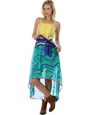 ID11282-HiLow-Dress-Yell-Aqua-