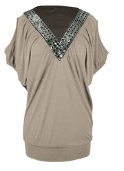 128-TAUPE-XL-top-SI