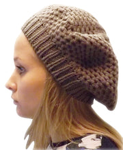A3406-Stylish-Knit-Beret-Taupe-JG