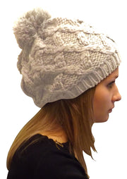 A3236-Cable-Knit-Pom-Hat-Cream-KL