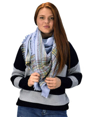 B0973-Oversized-Shawl-Periwinkle-MRS