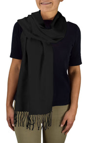 19-Cashmere-Feel-Black-FBA-D&B