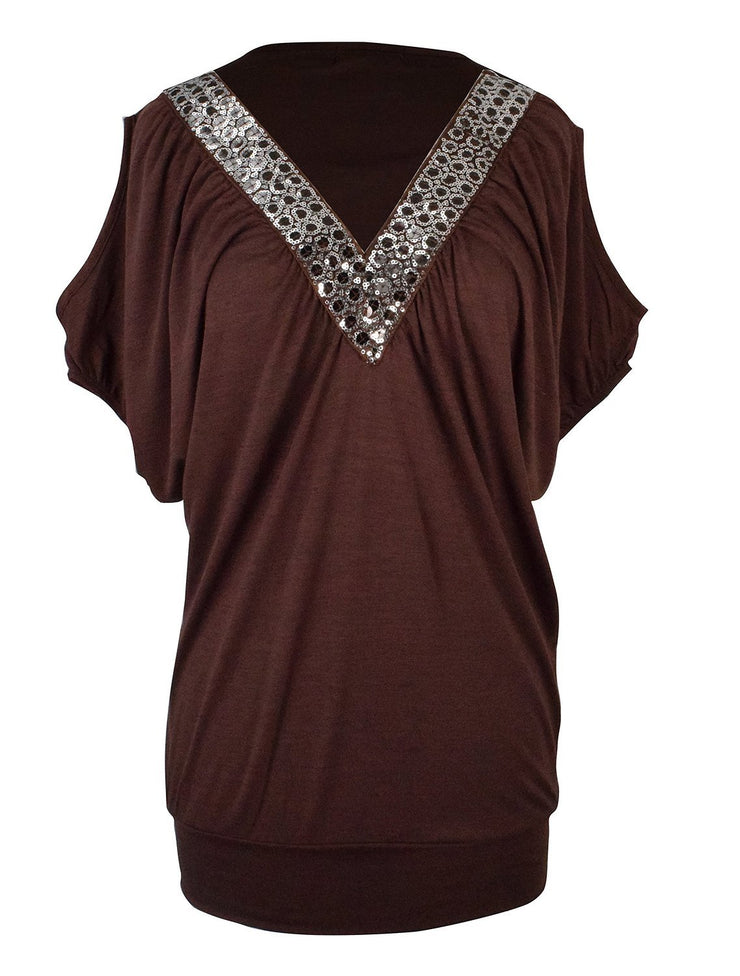 128-BROWN-XL-top-SI