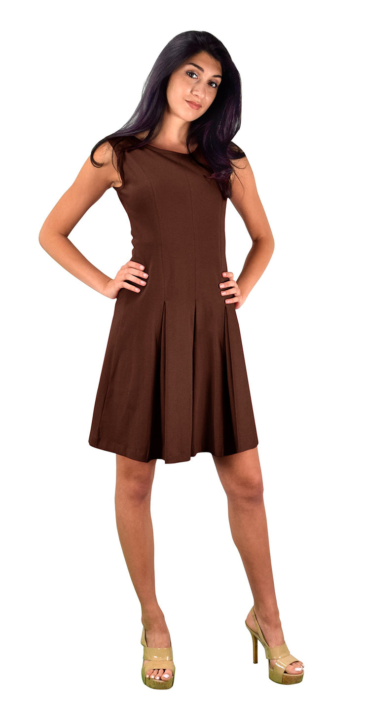 A9792-JerseySkater-Brown-Sm-SD