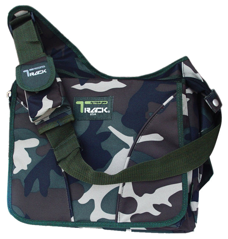 TM116-MessengerBag-Camo-TGI