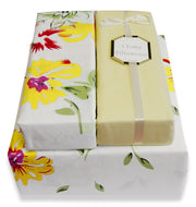 A2071-Floral-Bed-Sheets-Set-Twin-Yellow