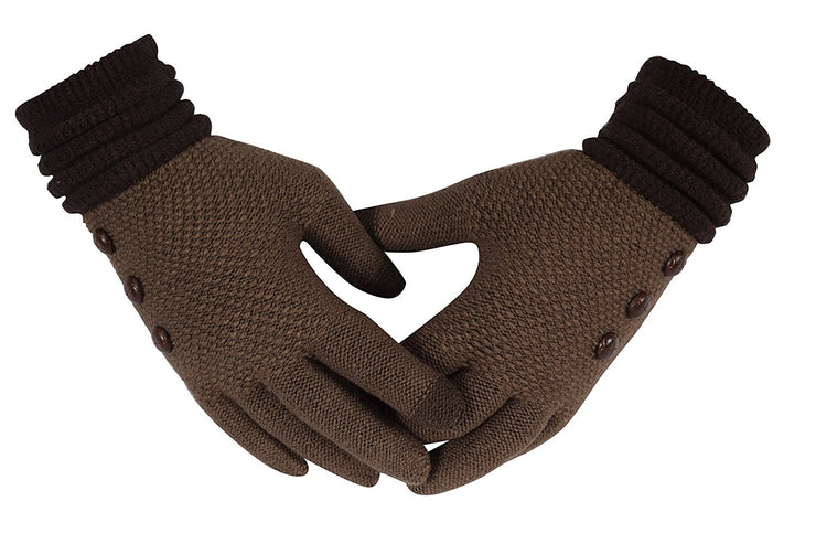B1380-Button-Gloves-Taupe-MRS
