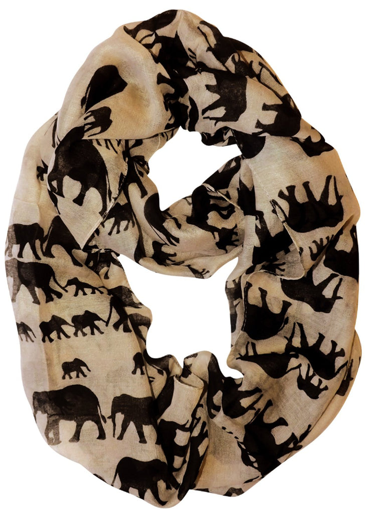 A2664-Elephant-Loop-Cream-Bla-KL