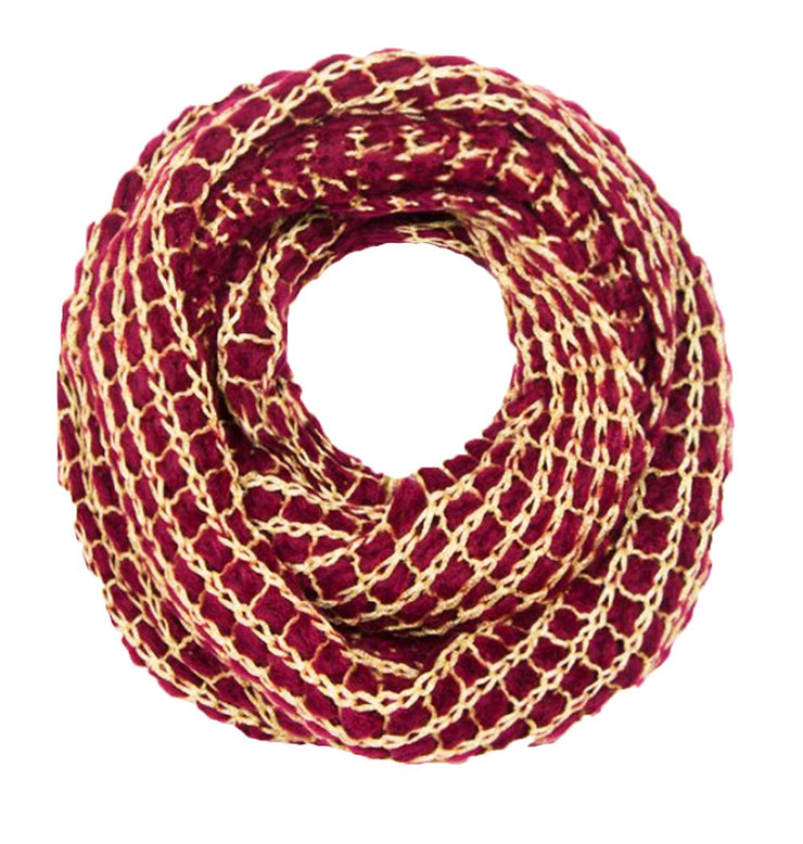 B0735-Red-Gold-Weave