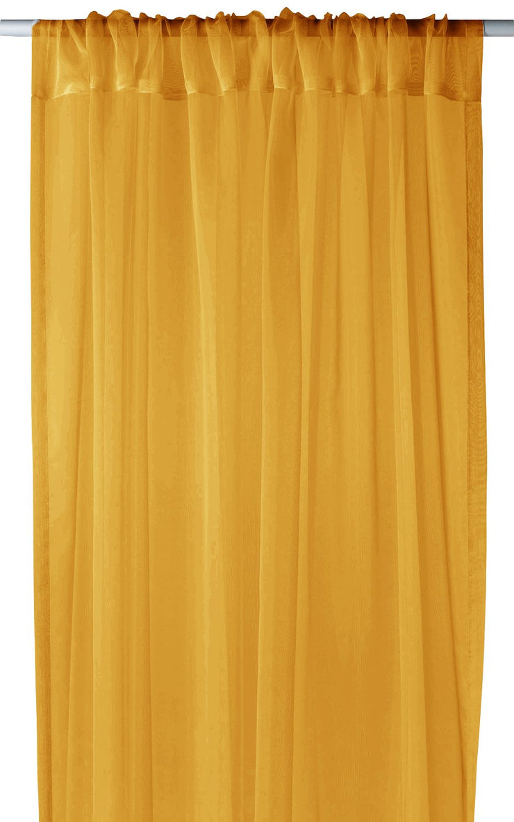 A3667-1PC-Sheer-Rod-Pocket-Gold-KL