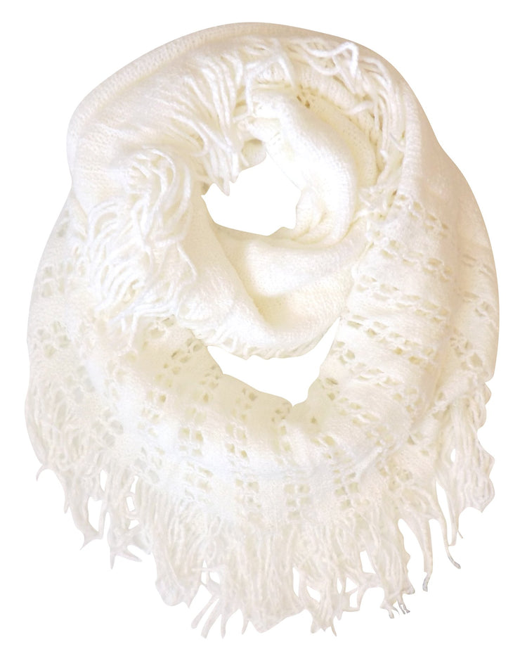 A3622-Square-Fringe-Loop-Cream-KL