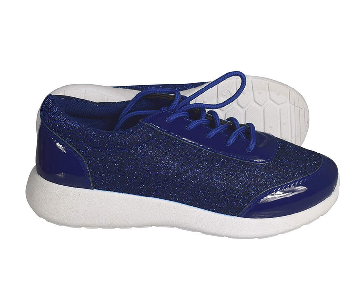 B9193-Stella-Sneakers-Blue-5.5-OS