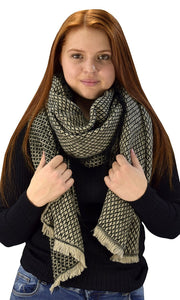 B5491-L506-Black-Scarf-MRS