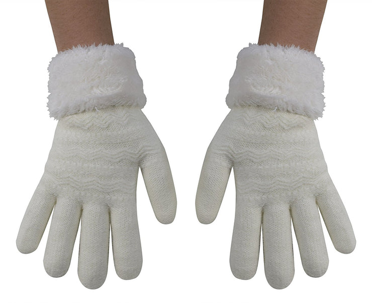 B6058-7705-Gloves-Cream-MRS
