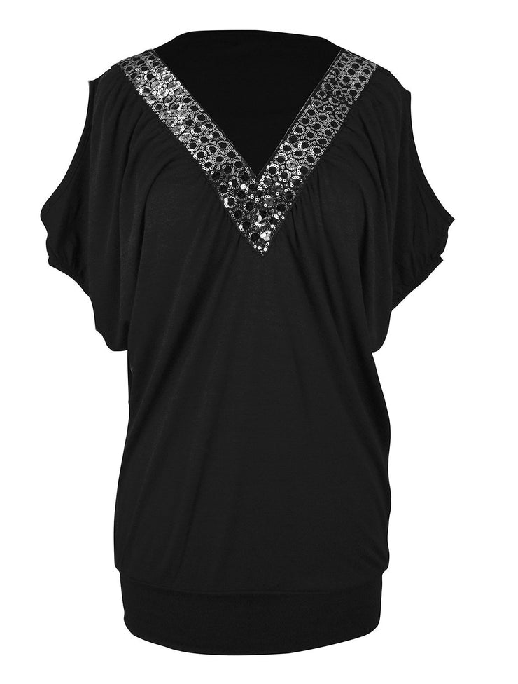 128-black-XL-top-SI