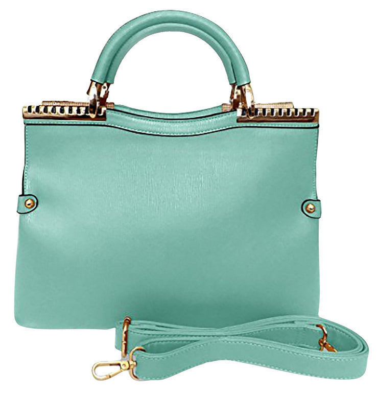 A2820-MADISON-Handbag-Aqua-KL