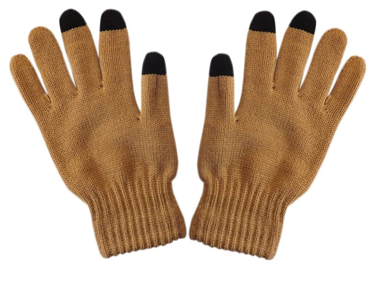 A3448-Touch-Screen-Gloves-Tan-JG