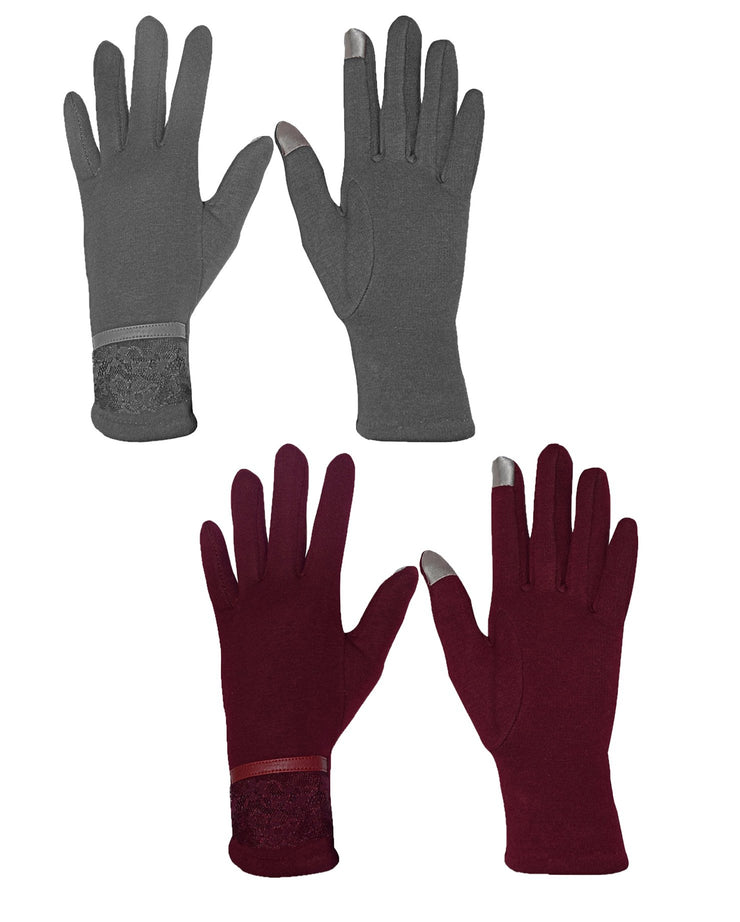 A7966-24-Belt-2Pk-Gloves-BlkBrwn-JG