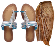 A2444-WILLOW-Sandal-Polka-Blue-9-KL