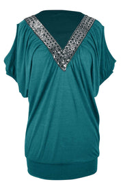 128-TEAL-XL-top-SI