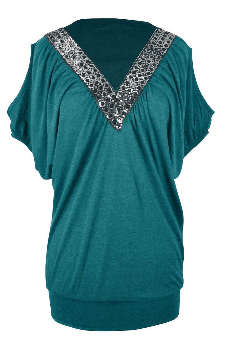 128-TEAL-LARGE-top-SI