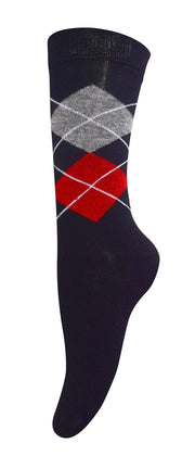 A7255-Cash-wmns-Argyle-socks-B