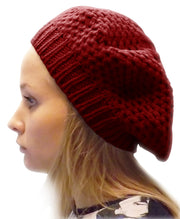 A3401-Stylish-Knit-Beret-Burg-JG